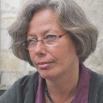 Sonja Stegeman Pasman